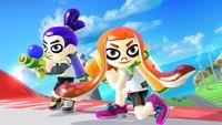 source: Nintendo Everything