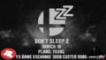 DontSleep2.png
