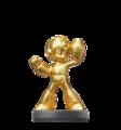Mega Man - Gold Edition amiibo.png
