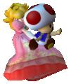 Peach Toad SSBM.png