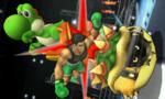 SSB4-3DS challenge image P3R2C6.png