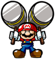 SSBU spirit Mini Mario & Hammers.png