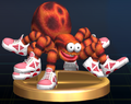 Squitter - Brawl Trophy.png