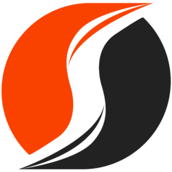 Logo of the French team Supremacy