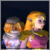 ZeldaSheikIcon(SSBM).png