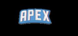 Apex2016.png