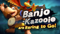 Banjo-Kazooie are Raring to Go.png