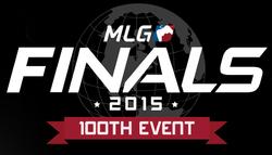 MLG Finals 2015 logo.png
