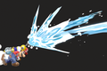 Mario SSBU Skill Preview Down Special.png