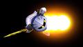 Meta Knight Dash Attack Hitbox Brawl.png