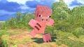 Pig Mii Costume SSBU.jpg