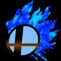 SSB4-U Icon.png