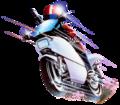 SSBU spirit Mach Rider.png