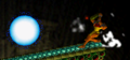 Samus shoot charged Beam SSB.png
