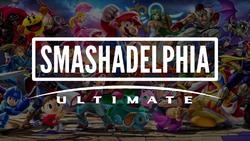 SmashadelphiaUltimate.png