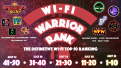 Wi-Fi Warrior.png