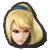 ZeroSuitSamusHeadShortsBlueSSB4-U.png