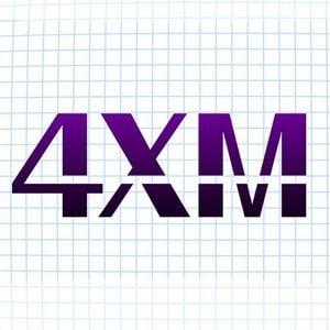 4XMLogo.jpg