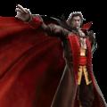 Dracula Phase 1 SSBU.png