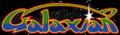 Galaxian logo.png