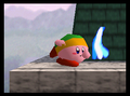 Kirby Link SSB.png