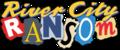 Kunio-Kun Logo.png