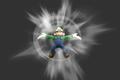 LuigiDown2-SSB4.png