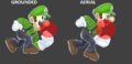 LuigiSuperJumpPunchUltimate.png