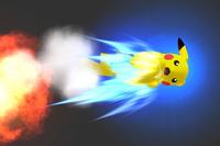 PikachuSide1-SSB4.png