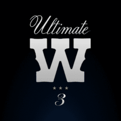 Ultimate Wanted 3.png