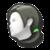 WiiFitTrainerHeadGreenSSB4-U.png