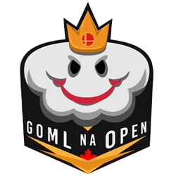 GOML NA Open.png