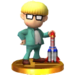 JeffTrophy3DS.png