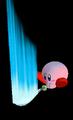 Kirby Final Cutter SSBM.png