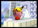 Kirby Pikachu SSB.png