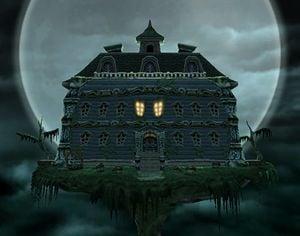 Luigi's Mansion.jpg