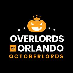 Overlords of Orlando Octoberlords.jpg