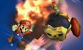 SSB4-3DS challenge image P3R3C5.png