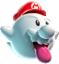 SSBU spirit Boo Mario.png