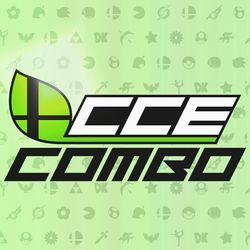 CCE Combo.jpg