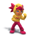DLC Costume Flying Man Outfit.png