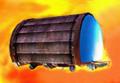 E23-moltennorfair.png