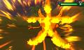 FireBlastOrigin.png