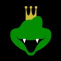 KingKRoolHeadSSBUWebsite.png