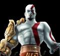 Kratos (PSABR).png