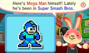NBA Mega Man SSB.jpg