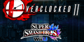 Overclocked2.png