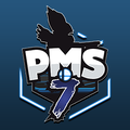 ProjectMShowdown7.png