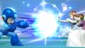 SSB4 - Zelda Screen-26.png