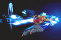 Terry SSBU Skill Preview Side Special.png